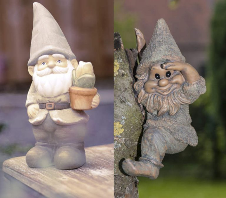 gnomes little nightmares