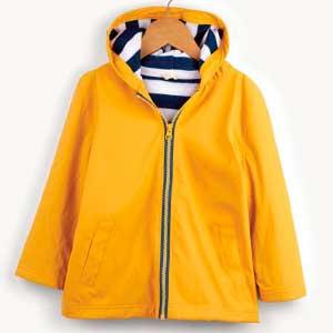 Hatley-boys-Splash-Jacket
